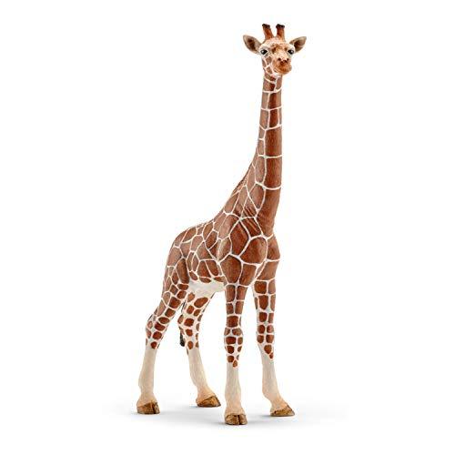 Schleich 14750 - Giraffenkuh