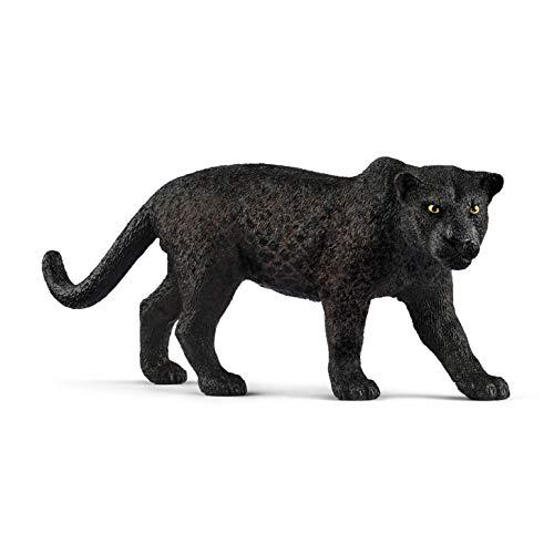 Schleich 14774 - Schwarzer Panther